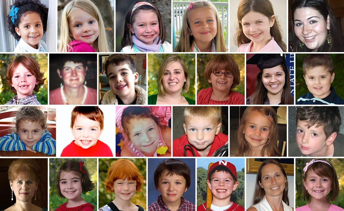 Seeking safer schools, creating scholarships and making promises have helped families find meaning in a senseless tragedy.