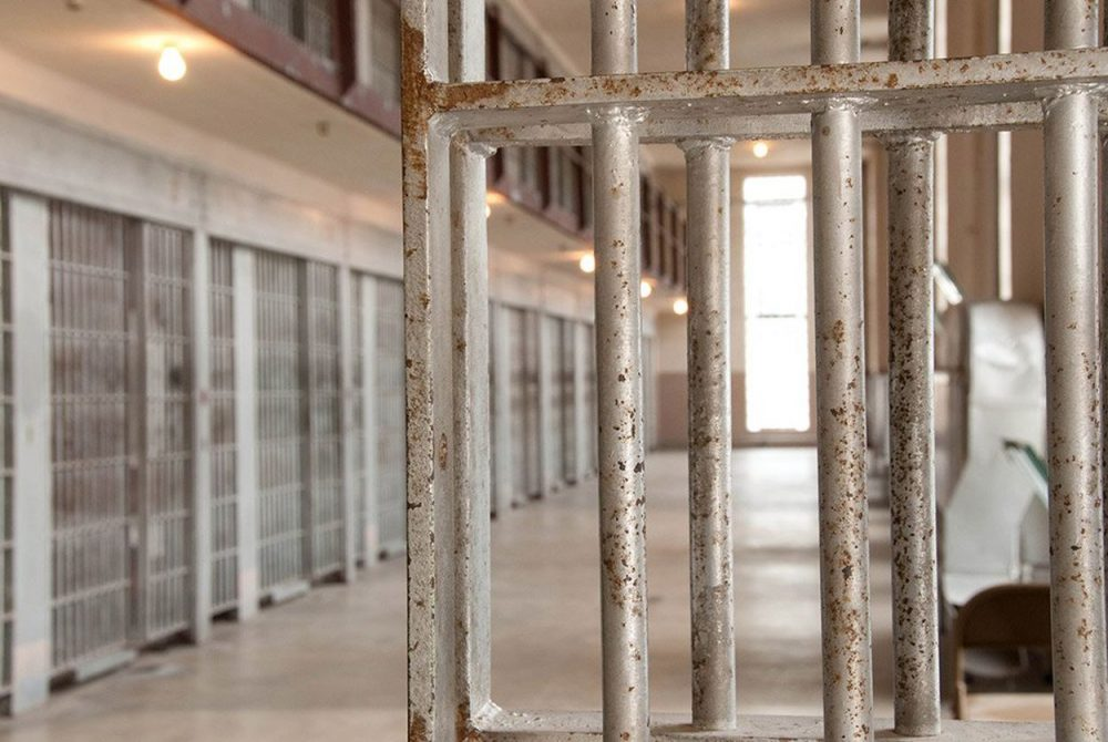 Settlement Reached In Lawsuit Over Sweltering Texas Prison – Houston