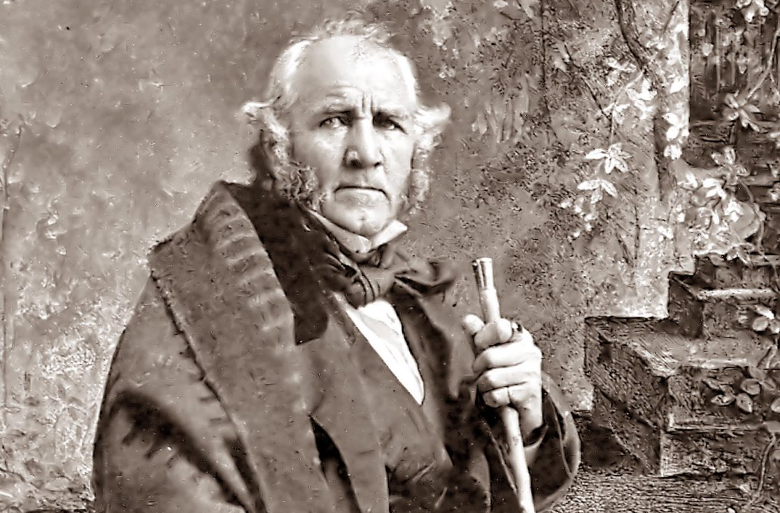 sam houston Sam houston and the battle for texas independence remember the alamo is a well-known phrase do you know what it means sam houston had already served in the us house of representatives and as governor of tennessee when he moved to texas in 1832.