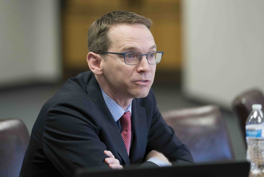 After No Bid Deal Falls Apart Texas Education Agency Review Calls For Clearer Contracting Procedures Houston Public Media