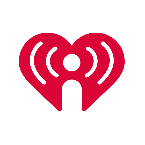 San Antonio Based iHeartMedia Files For Bankruptcy ... | 600 x 600 png 8kB
