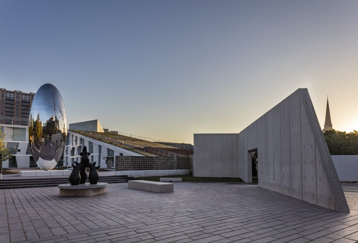 3_View-of-the-Glassell-School-of-Art-fro