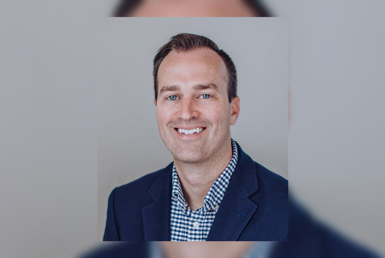 Indie Party candidate Jonathan Jenkins hoped to get on the ballot for the U.S. Senate against Democrat Beto O'Rourke and Republican incumbent Ted Cruz.