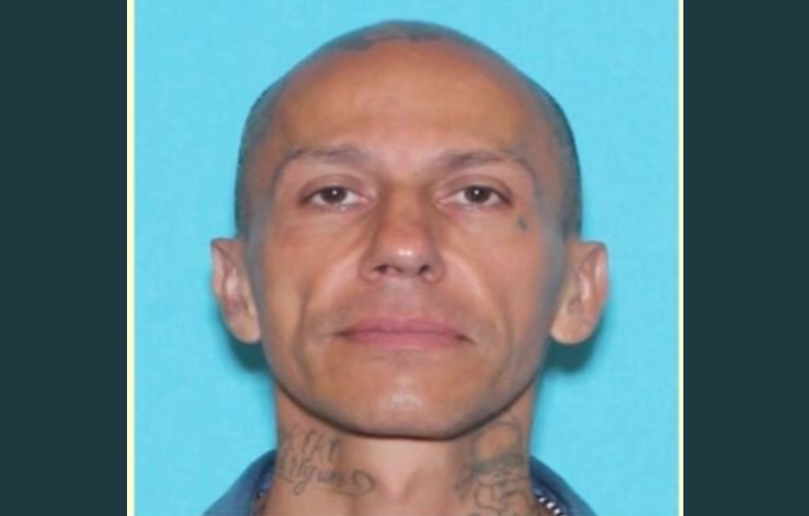 Jose Gilberto Rodriguez, the Texas felon felon accused in a criminal rampage that killed three people in the Houston area and who was arrested last week, was arraigned on capital murder charges Monday.