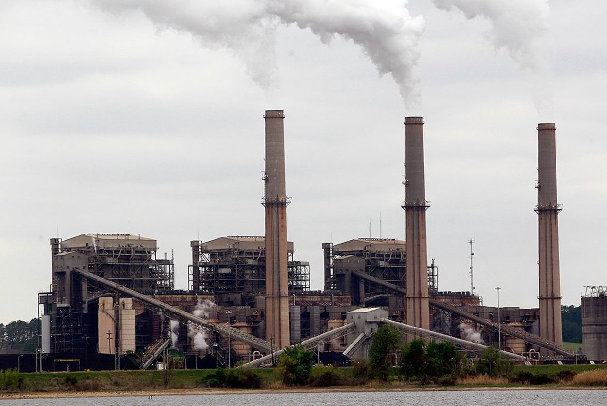 The recent closure of Martin Lake and other coal-fired power plants is one reason the state's grid operator is concerned that demand for power could outpace supply this summer — or at least come very close to it.