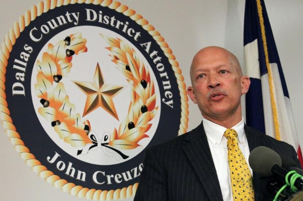 In Texas Questions About Prosecuting >> Should All Thefts Be Prosecuted Dallas County S District Attorney