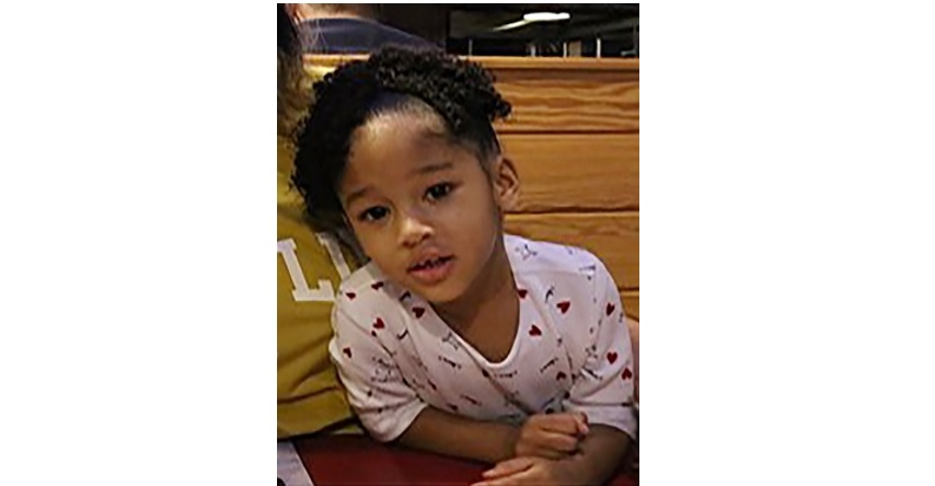 Car Reported Stolen In Case Of Missing Houston 4-Year-Old