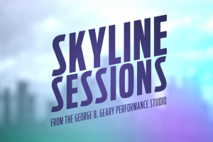 Skyline Sessions